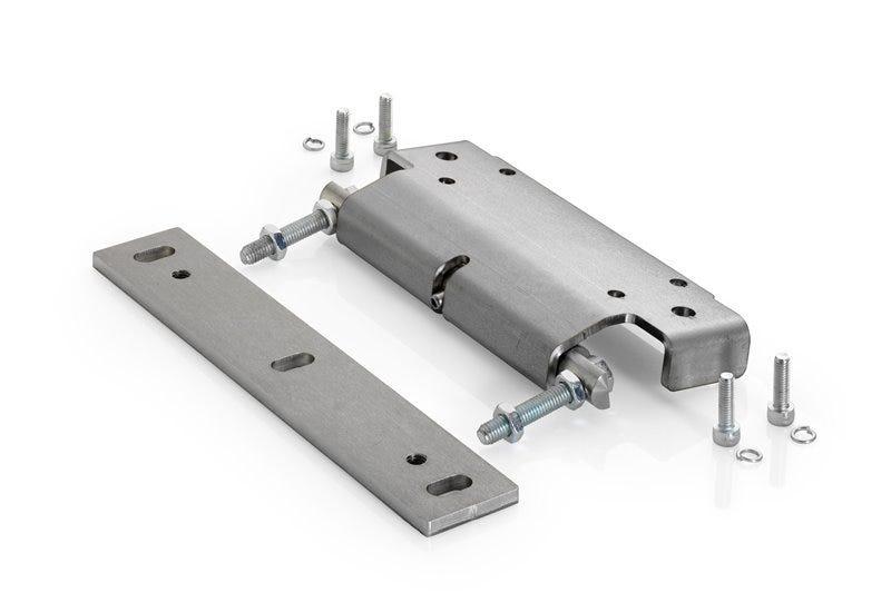 Door Bracket Kit Sliding Door Hardware DS0116-BRKTRC