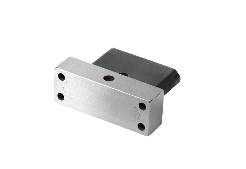 Bohrschablone für Linearführung DZ0115-DJIGRC