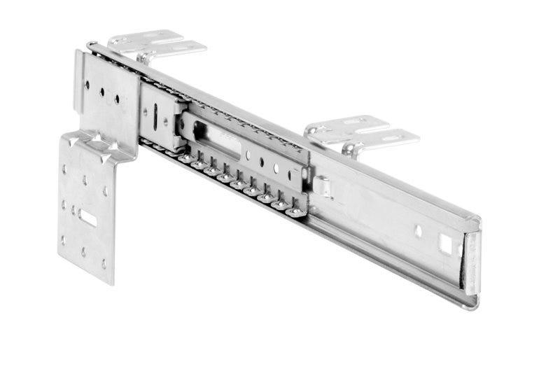 Partner Slide for Pocket Door Sliding System DZ1319-2