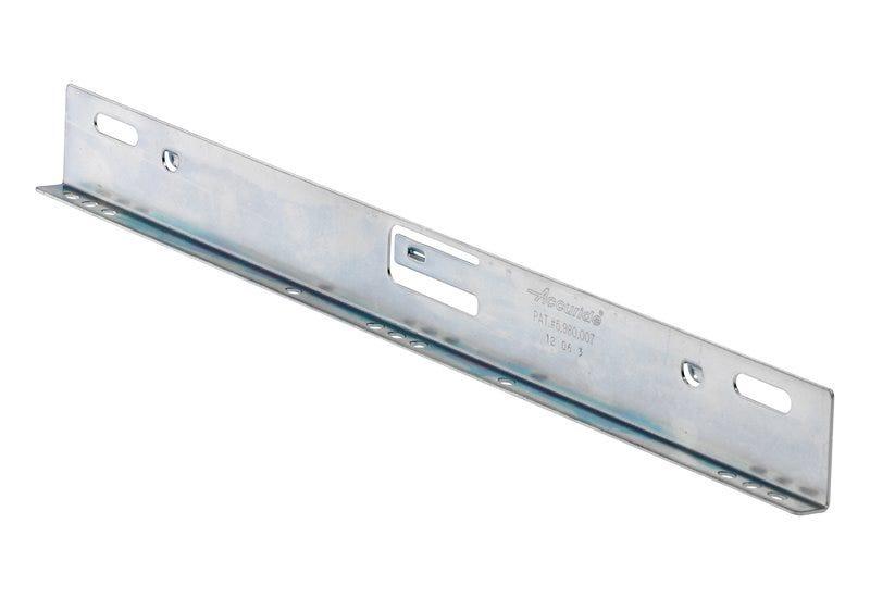 Clip-On Bracket 550mm DZ63355-2 for Telescopic Slides