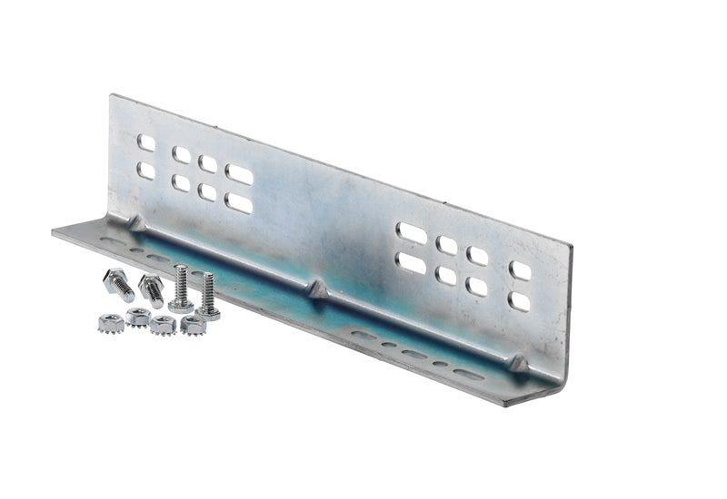 Platform Bracket Kit DZ634xx for Telescopic Slides